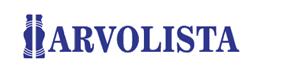 arvolista_logo